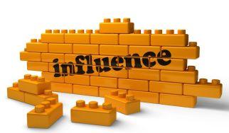 influence-wall-123rf
