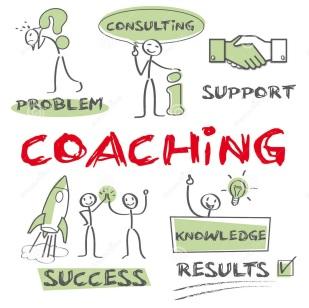 het-trainen-motivatie-succes-35224873
