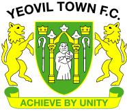Yeovil_Town_FC_logo.svg.png