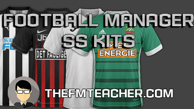 dd4f379e1ad Football Manager Kits 17/18 – The FM Teacher