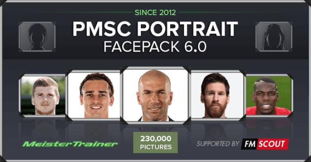pmsc-facepack-2017
