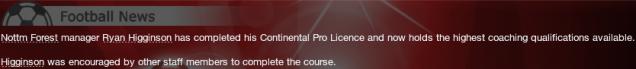 Pro Licence